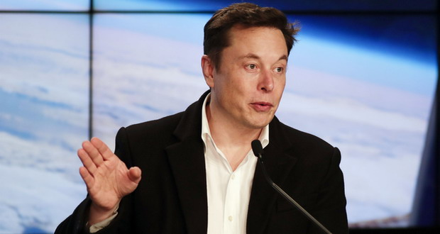 https://gadgetnews.net/wp-content/uploads/2019/05/elon-musk.jpg