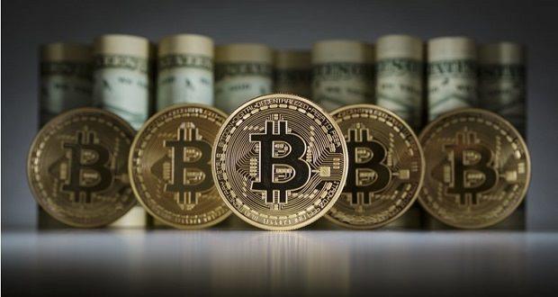 بیت کوین در جایگاه دهمین ارز پرارزش جهان قرار گرفت