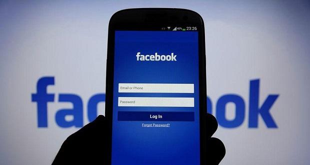 اپلیکیشن های فیس بوک
