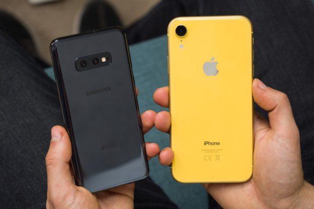 بهترین گوشی های موبایل