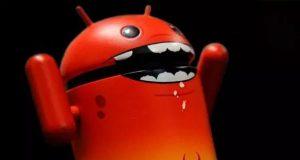 گوگل تایید کرد که برخی از گوشی ها با بدافزار تروجان عرضه شدند