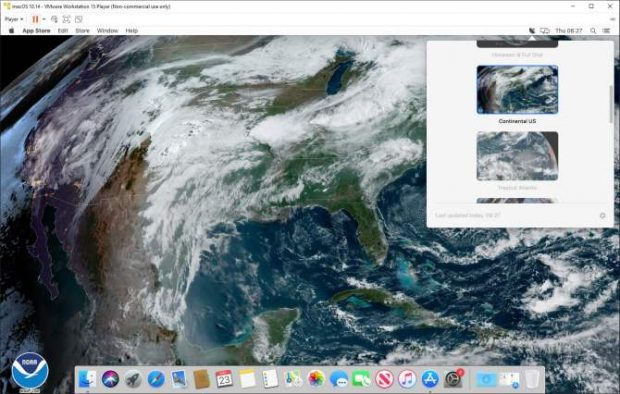آموزش ساخت اپل آیدی (Apple ID) به صورت تصویری