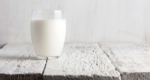 خاصیت شیر