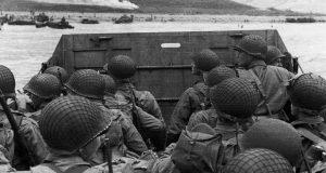 خونین ترین جنگ تاریخ