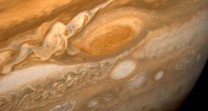 دیدنی ترین مکان های منظومه شمسی