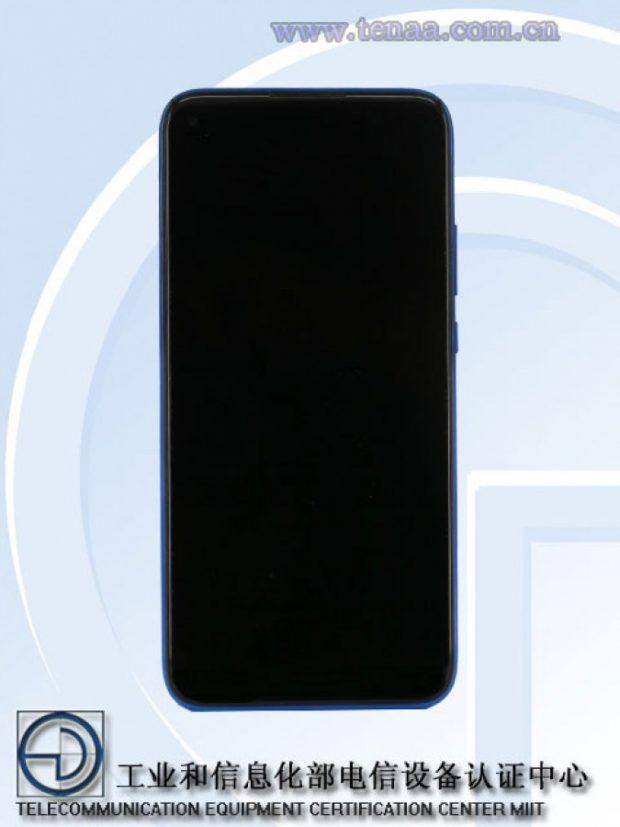 گوشی های خانواده آنر 9X - هواوی میت 30 لایت