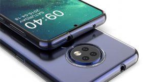 Nokia 7.2-1