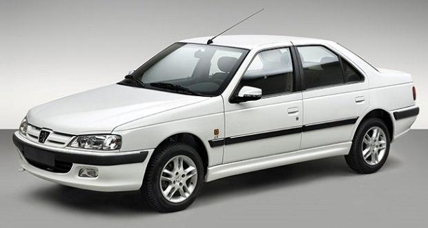 شرایط فروش ایران خودرو به صورت اقساطی در 26 تیر 98