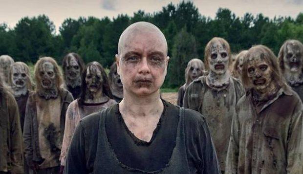 بهترین سریال های ترسناک تاریخ