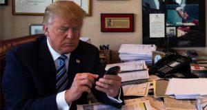 نیمی از مردم آمریکا مدل گوشی خود را نمیتوانند تشخیص دهند