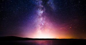 ناسا بهترین راه تسخیر کهکشان و گسترش تمدن بشر در بین ستارهها را اعلام کرد!
