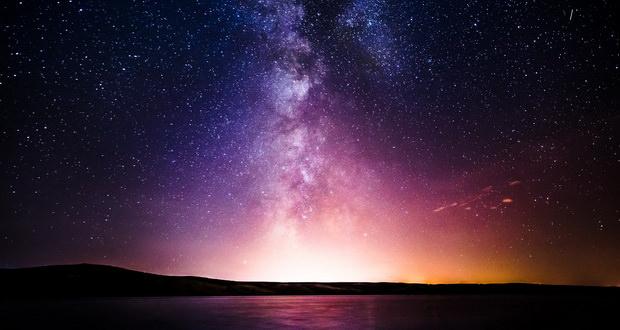 ناسا بهترین راه تسخیر کهکشان و گسترش تمدن بشر در بین ستارهها را مشخص کرد!