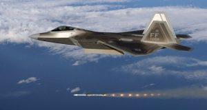 موشک هوا به هوا AIM-260