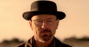 فیلم Breaking Bad