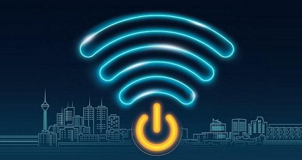 اینترنت رایگان در قالب طرح سرینو طی 10 روز آینده به مشترکان مخابرات ارائه میشود