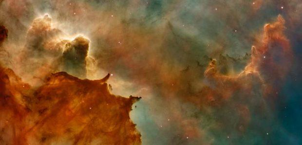 چرا تا به امروز آدم فضایی ها از دید ما پنهان بودهاند؟