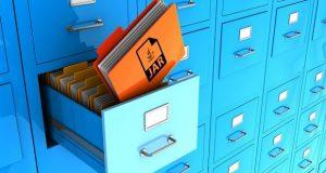 اجرای فایل های JAR در ویندوز 10