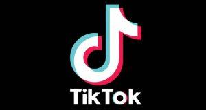 برنامه TikTok