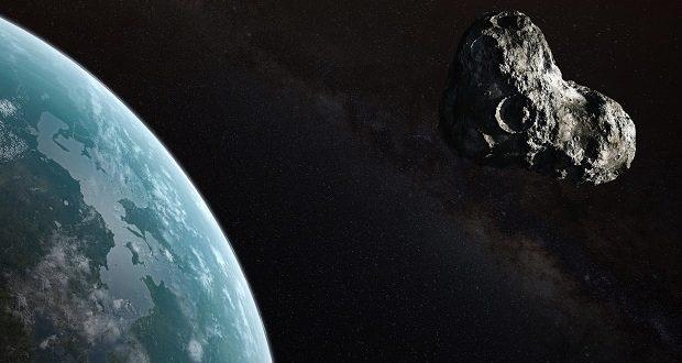 سیارک 2006QQ23