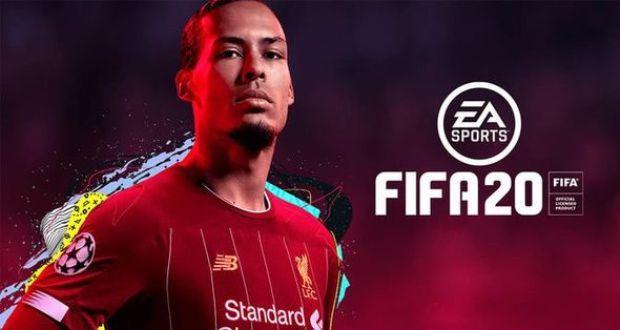 تریلر جدید بخش فوتبال خیابانی فیفا 20 (FIFA 20) را تماشا کنید گیمزکام 2019