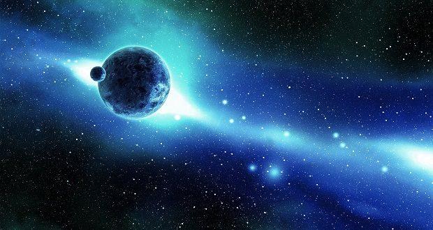سیاره GJ 357 d