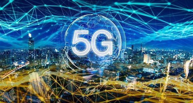 رکورد عرضه 2 میلیون ایستگاه مخابراتی 5G تا سال 2020 به هواوی خواهد رسید