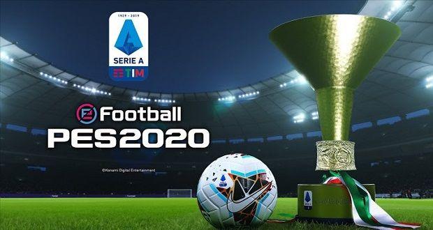 بازی پی اس 2020