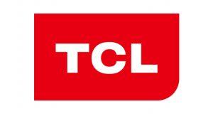 گوشی برند TCL