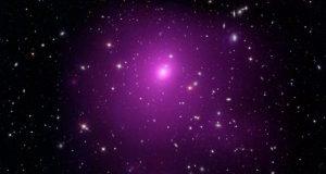 بزرگترین سیاه چاله مشاهده شده
