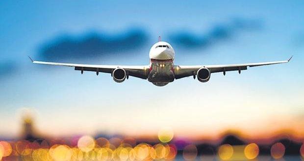 ارزان ترین پروازهای داخلی