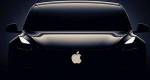اتومبیل خودران اپل