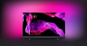 بزرگترین سازندگان تلویزیون