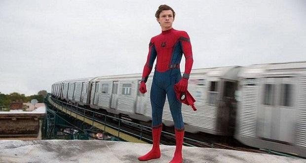 فیلم اسپایدرمن 3 (Spider Man 3) هنوز در دست ساخت قرار دارد