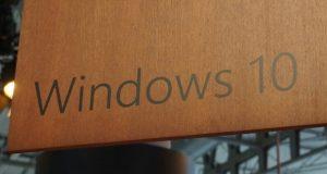 بازیابی اطلاعات ابری در ویندوز 10