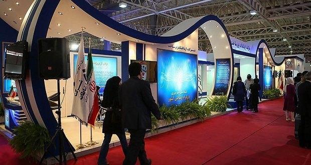 نمایشگاه بینالمللی ایران تله کام 2019 در مهرماه برگزار خواهد شد