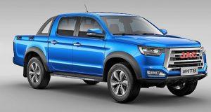 محصولات جدید بازار خودرو ایران
