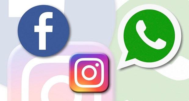 محبوب ترین شبکه های اجتماعی جهان