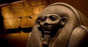 با 7 مورد از شگفتانگیزترین اسرار مصر باستان آشنا شوید!