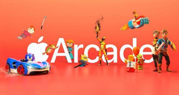 آیا سرویس اپل آرکید (Apple Arcade) ارزش خرید دارد؟