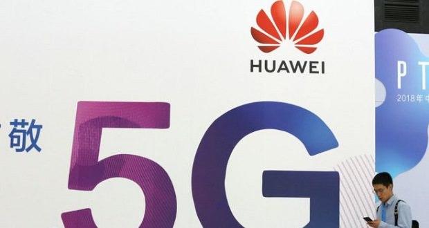 هواوی تا سال 2020 پیشروترین شرکت در بازار گوشی های 5G خواهد بود