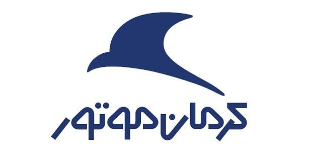 کرمان موتور