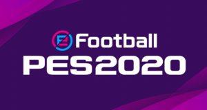 نقد بازی پی اس 20 – PES 2020 ؛ بهترین بازی فوتبالی یا اثری پر از ایراد؟