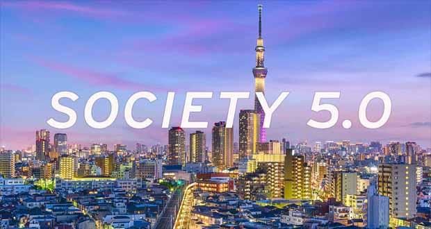 جامعه5.0