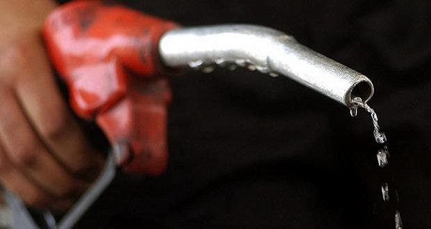 بنزین با اکتان بالا