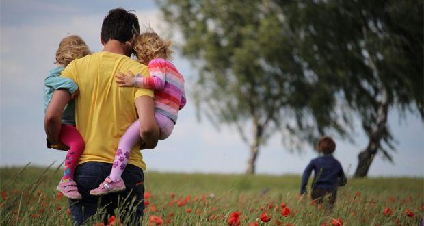 بیمه درمان خانواده چه مزایایی دارد؟