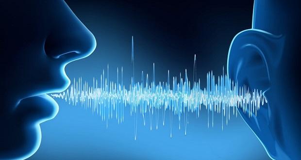 آزمایشگاه DxOMark Audio