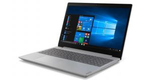لپ تاپ های اقتصادی لنوو