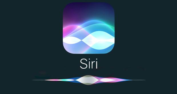 حذف تاریخچه Siri در آی او اس 13.2 اپل