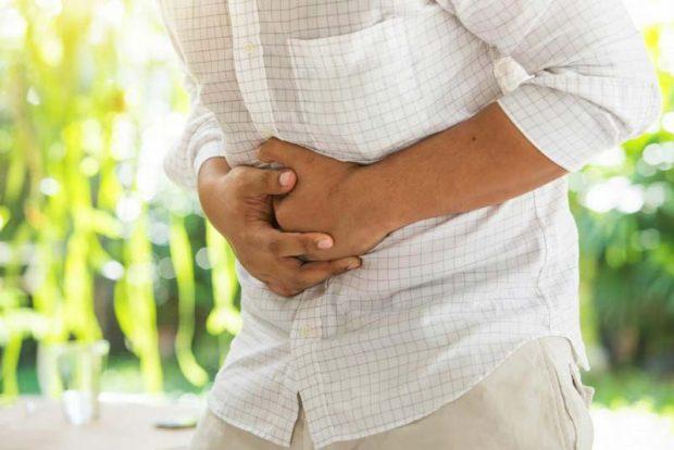 آلرژی سیر و علائم آن