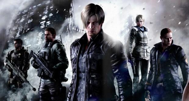 فروش مجموعه بازی رزیدنت اویل از مرز 91 میلیون نسخه عبور کرد